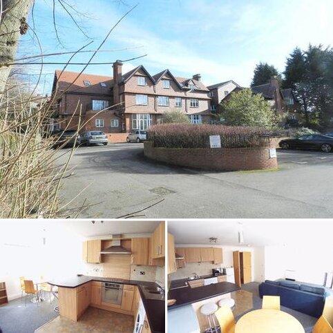 2 bedroom apartment to rent - 49 Cardigan Road, Leeds