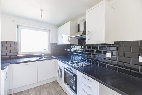 2 bedroom apartment for sale - CLOUDWOOD CLOSE, LITTLEOVER