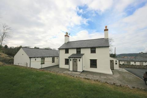 4 bedroom cottage for sale - Bryn Pydew Road, Llandudno Junction