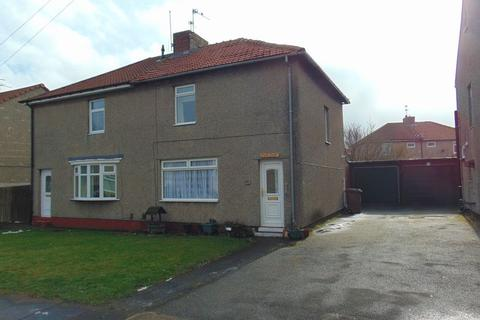 2 bedroom semi-detached house for sale - Park Avenue, Newcastle Upon Tyne