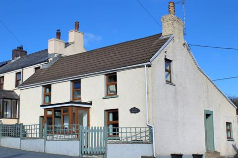 3 bedroom end of terrace house for sale - Mathry, Haverfordwest