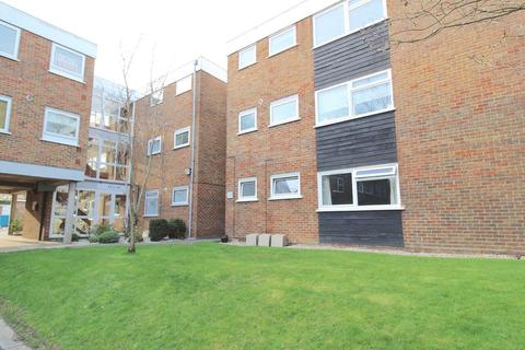 1 bedroom apartment to rent - Hutton Road, Shenfield, Brentwood
