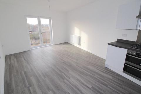1 bedroom apartment to rent - Wharf Road, Chelmsford