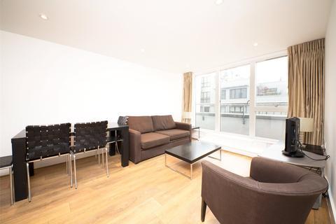 1 bedroom apartment for sale - Seven Sea Gardens, London