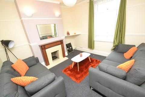 1 bedroom terraced house to rent - Aviary Road, Armley