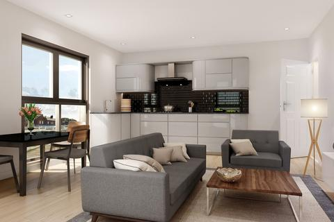 1 bedroom apartment for sale - Abode