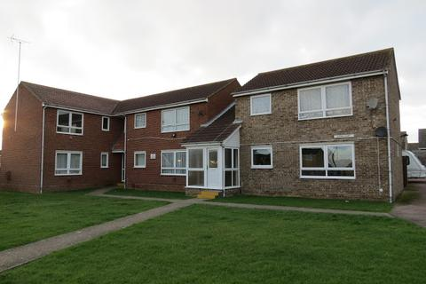 1 bedroom apartment for sale - Epping Close, Great Clacton, Clacton-on-sea, CO15