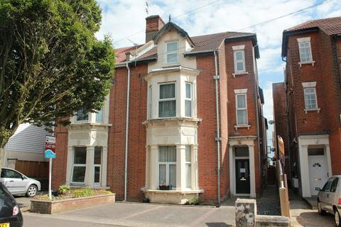 1 bedroom apartment for sale - Church Road, Clacton-on-sea, CO15