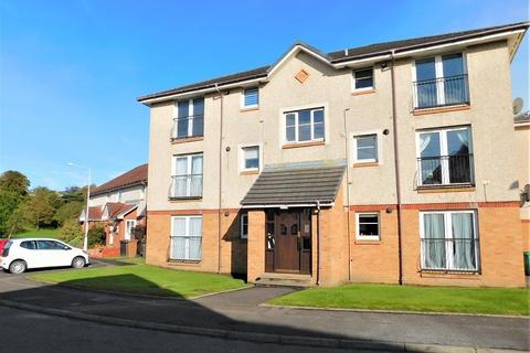 3 bedroom flat for sale - 22 Grange Wynd, Dunfermline, KY11 8QW