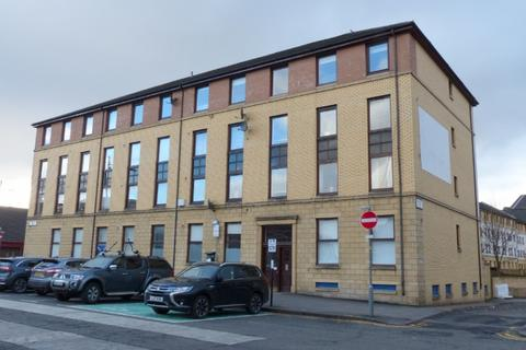 2 bedroom flat to rent - South Portland Street, City Centre, Glasgow, G5 9JH