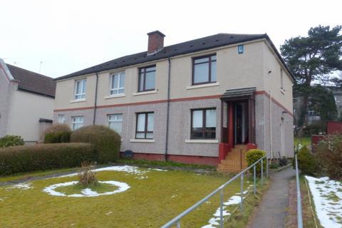 2 bedroom flat to rent - Paisley Road West, Cardonald, Glasgow, G52 3TE