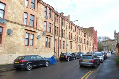 1 bedroom flat to rent - Baker Street, Shawlands, Glasgow, G41 3YE