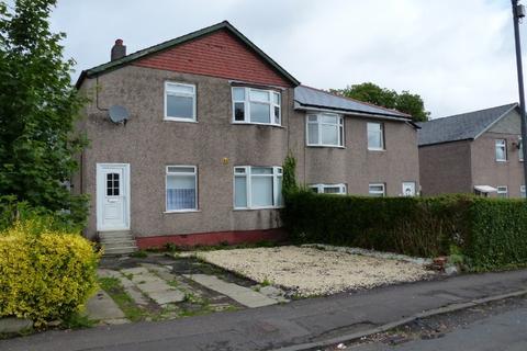 2 bedroom flat to rent - Croftside Avenue, Croftfoot, Glasgow, G44 5NG
