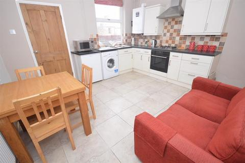 1 bedroom house share to rent - STUDENT/  PROFESSIONAL HOUSE SHARE at Shirland Street, Chesterfield, S41 7NH