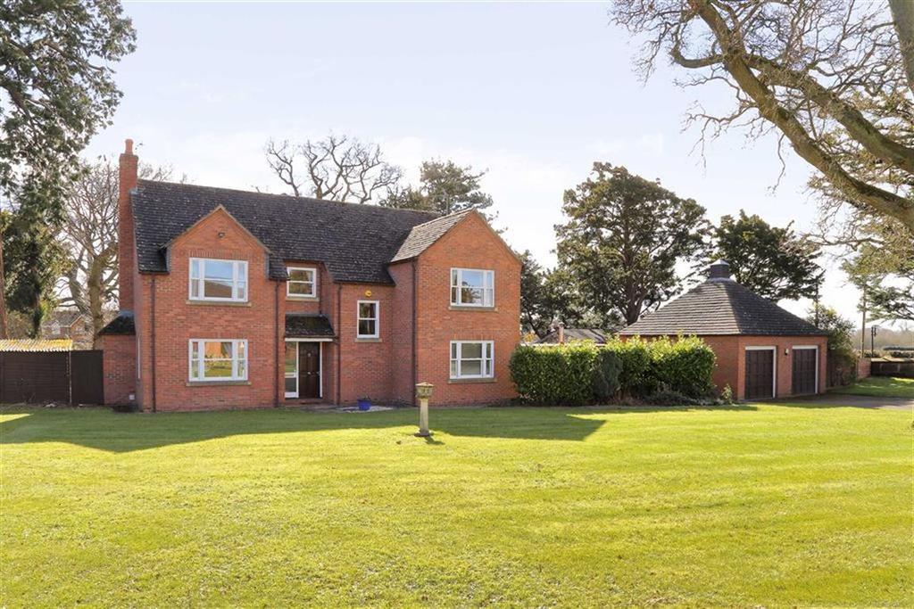 West Felton Properties For Sale