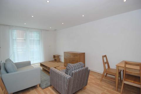 1 Bedroom Apartment To Rent   Albert Embankment, Albert Embankment, London,  SE1