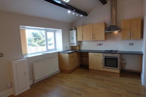 1 bedroom bungalow to rent - 147 HAYCLIFFE LANE, BRADFORD, BD5 9EX