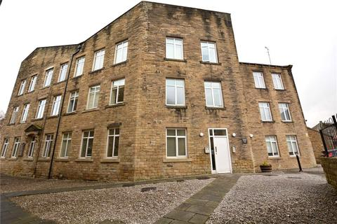 2 bedroom apartment for sale - Jesmond Square, Farsley, Pudsey, West Yorkshire