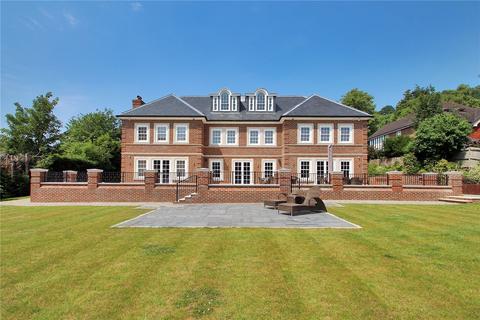 5 bedroom detached house for sale - Greenhill Road, Otford, Sevenoaks, Kent, TN14