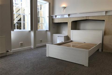 1 bedroom apartment to rent - Marlborough Street, Bath, Somerset, BA1