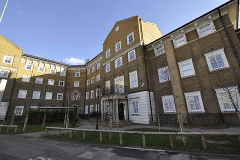 1 bedroom apartment to rent - Lyttleton House, Broomfield Road, Chelmsford