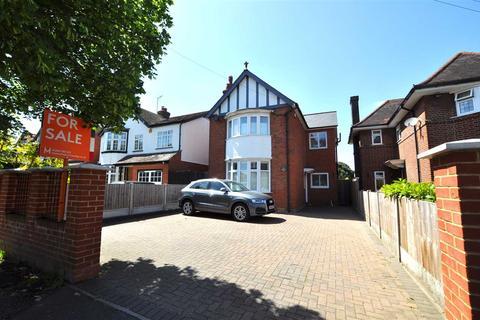 3 bedroom detached house for sale - Chelmerton Avenue, Chelmsford