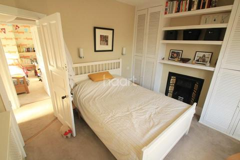 4 bedroom end of terrace house for sale - Herschell Road