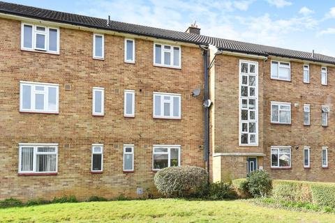 2 bedroom flat for sale - Banbury road, Summertown, North Oxford, Oxon, OX2, OX2