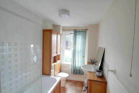 4 bedroom terraced house for sale - Knighton Lane, Aylestone