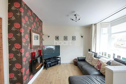3 bedroom terraced house for sale - Wilford Road, Ruddington, Nottinghamshire