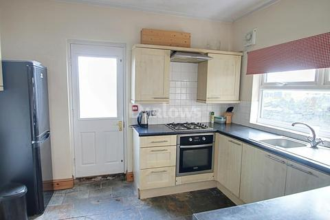 Bed Flats For Sale Roath