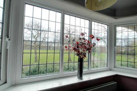 4 bedroom detached house for sale - Gladstone Street, Derby