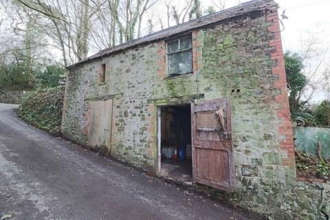 Search Barns For Sale In Uk | OnTheMarket
