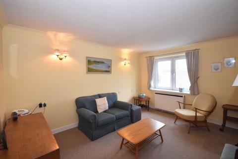 1 bedroom retirement property for sale - 14/52 Maxwell Street, Morningside View, Edinburgh EH10 5HU