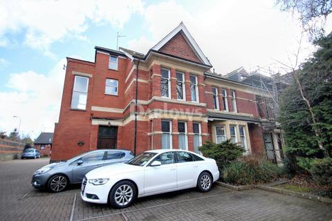 2 bedroom flat for sale - Trafalgar Court, Penylan Road, Penylan, Cardiff