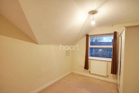 1 bedroom flat for sale - Eton Place, West Bridgford, Nottinghamshire