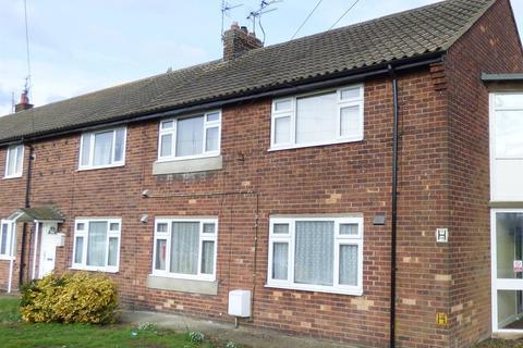 1 bedroom flat for sale - Burden Road, Beverley, East Yorkshire, HU17 9LH