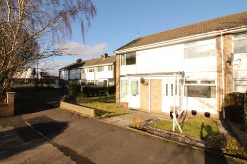 2 bedroom terraced house for sale - Cranwell Court, Kingston Park, Newcastle Upon Tyne