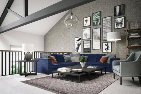 2 bedroom flat for sale - Apartment B20 Loft House, College Road, Bishopston, Bristol, BS7