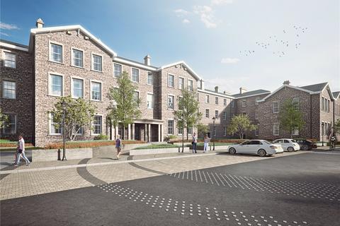 2 bedroom flat for sale - Apartment B17 Loft House, College Road, Bishopston, Bristol, BS7