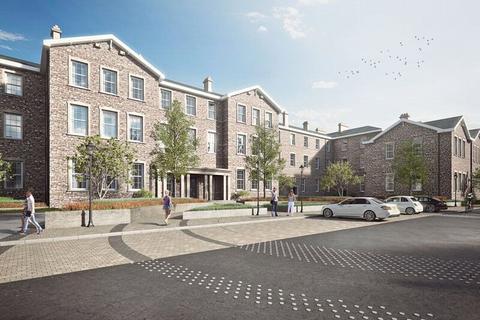 2 bedroom flat for sale - Apartment B14 Loft House, College Road, Bishopston, Bristol, BS7
