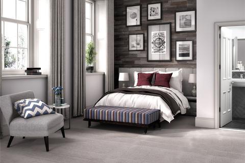 1 bedroom flat for sale - Apartment B13 Loft House, College Road, Bishopston, Bristol, BS7