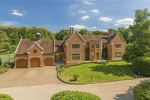 7 bedroom character property for sale - Near Danbury, Essex, CM9