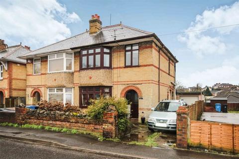 3 bedroom detached house for sale - Sunnyside Road, POOLE, Dorset