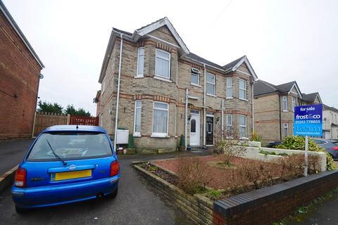 4 bedroom semi-detached house for sale - Shillito Road, Parkstone, Poole