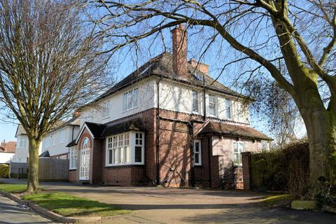 6 bedroom detached house for sale - Westhill Road, Western Park, Leicester