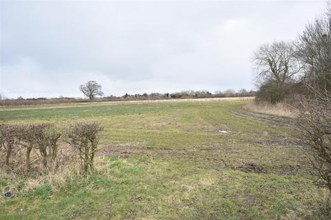 Farm land for sale - High Street, Girton, Newark