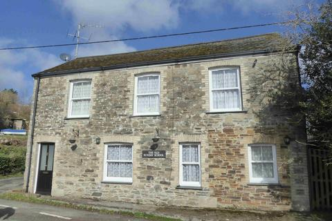 3 bedroom detached house to rent - Ladock, Truro, Cornwall, TR2