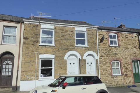 1 bedroom ground floor flat to rent - Bosvigo Road, Truro, Cornwall, TR1