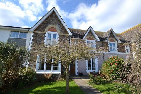 4 bedroom terraced house for sale - College Close, Westward Ho!